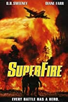 Image of Superfire