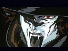 Vampire Hunter D: Bloodlust [Banpaia hant� D]