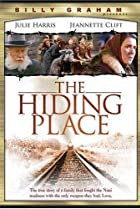 Image of The Hiding Place