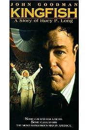 Kingfish: A Story of Huey P. Long
