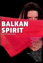 Primary image for Balkan Spirit