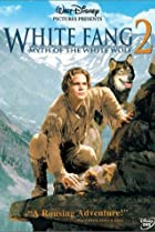 Image of White Fang 2: Myth of the White Wolf