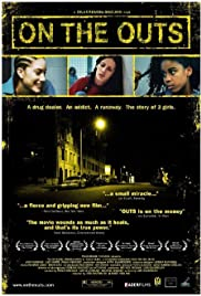 On the Outs(2004) Poster - Movie Forum, Cast, Reviews