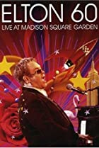 Image of Happy Birthday Elton! From Madison Square Garden, New York