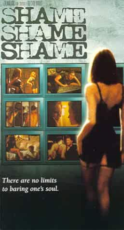 Shame, Shame, Shame (1999) UNRATED DVDRip [Dual Audio] [Hindi 2.0 – English 2.0]