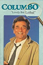Image of Columbo: Lovely But Lethal