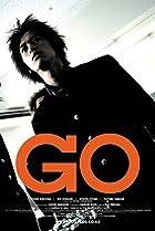 Image of Go