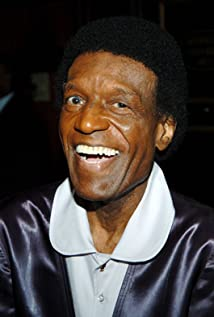 nipsey russell gaynipsey russell what would i do, nipsey russell, nipsey russell poems, nipsey russell the wiz, nipsey russell married, nipsey russell quotes, nipsey russell youtube, nipsey russell net worth, nipsey russell gay, nipsey russell obituary, nipsey russell family, nipsey russell tin man, nipsey russell rhymes, nipsey russell match game, nipsey russell imdb, nipsey russell grave, nipsey russell if i could feel, nipsey russell wildcats, nipsey russell right wildcats, nipsey russell funeral