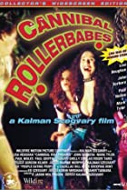 Image of Cannibal Rollerbabes