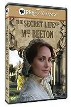 Image of The Secret Life of Mrs. Beeton