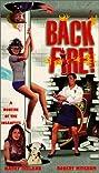 Backfire! (1995) Poster