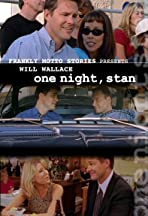 One Night, Stan