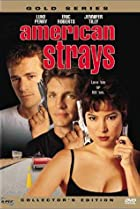 American Strays (1996) Poster