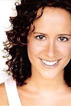 Ashlee Levitch's primary photo