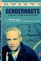 Image of Gendernauts: A Journey Through Shifting Identities