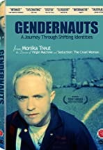 Gendernauts: A Journey Through Shifting Identities