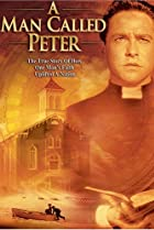 Image of A Man Called Peter