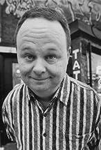 Van Epperson's primary photo