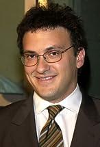 Anthony Russo's primary photo