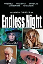 Image of Endless Night