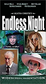 Endless Night(1972)