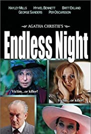 Endless Night Poster