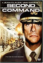 Second in Command(1970)