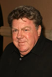 George Wendt Picture