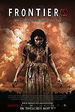 Frontiers(2008)