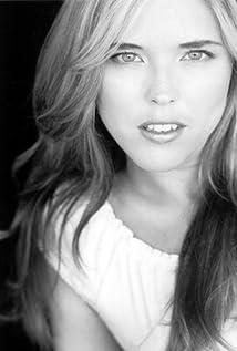 Alexandra Nowak Picture
