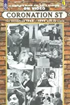 Image of Coronation Street