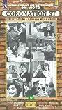 Coronation Street (1960) Poster