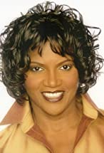 Anna Maria Horsford's primary photo
