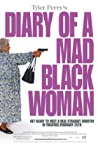 Image of Diary of a Mad Black Woman