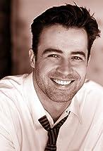 Max Herholz's primary photo