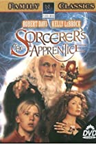 Image of The Sorcerer's Apprentice