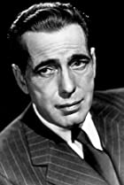 Image of Humphrey Bogart