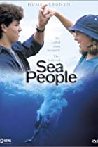 Image of Sea People