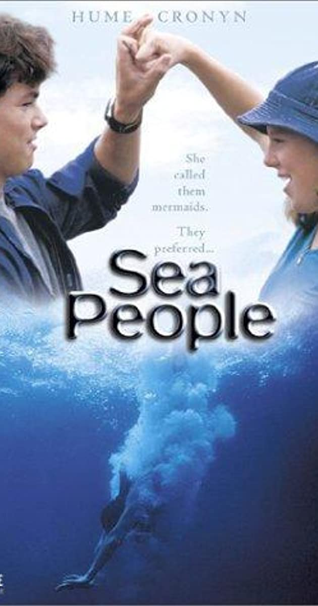 Sea People (TV Movie 1999) - IMDb