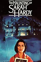 Image of The Haunting of Sarah Hardy
