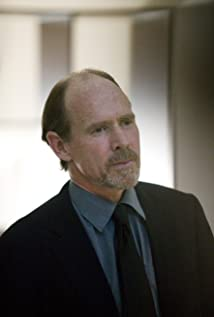 will patton the good wife