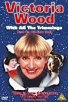 Image of Victoria Wood with All the Trimmings