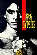 Image of King of the Gypsies
