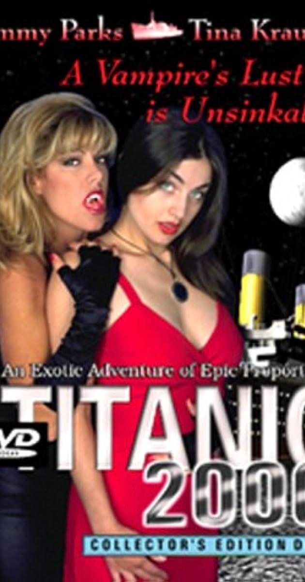 Free porn movies plots