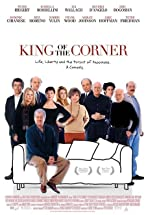 Primary image for King of the Corner