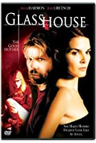 Image of Glass House: The Good Mother