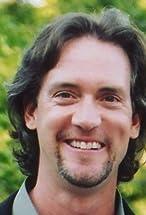 Blake T. Evans's primary photo