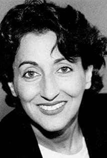 Marla Lukofsky Picture
