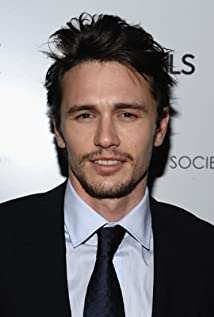 James Franco New Picture - Celebrity Forum, News, Rumors, Gossip