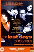 The Last Days of Chez Nous (1992) Poster